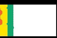 HELU Eventtechnik Logo